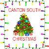 Canton South Christmas