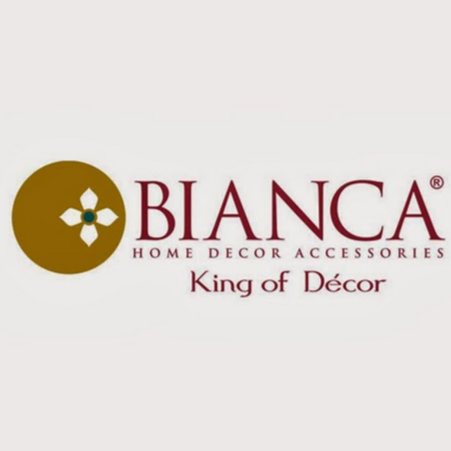 Bianca Home Decor Youtube