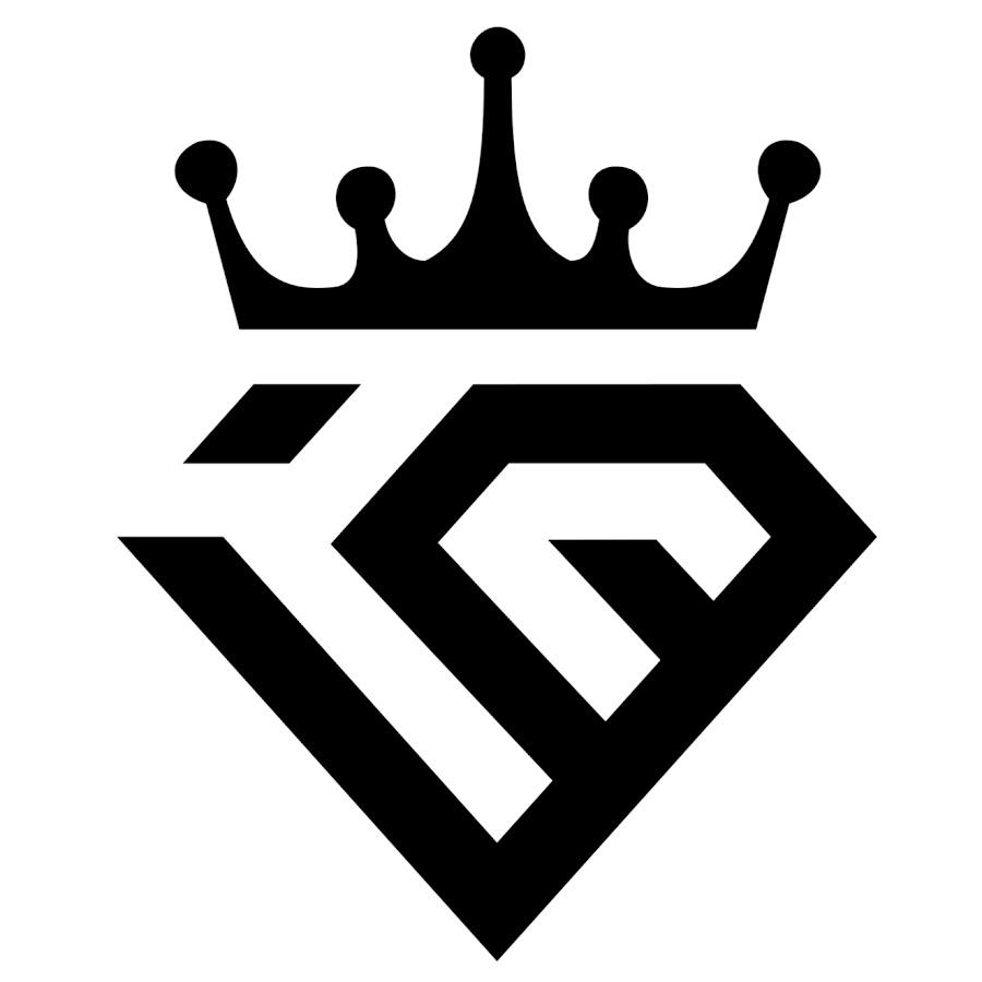 5071450399 Ice Queen - YouTube