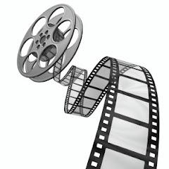 VIDEOOS JTA