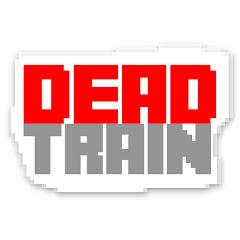 Deadtrain