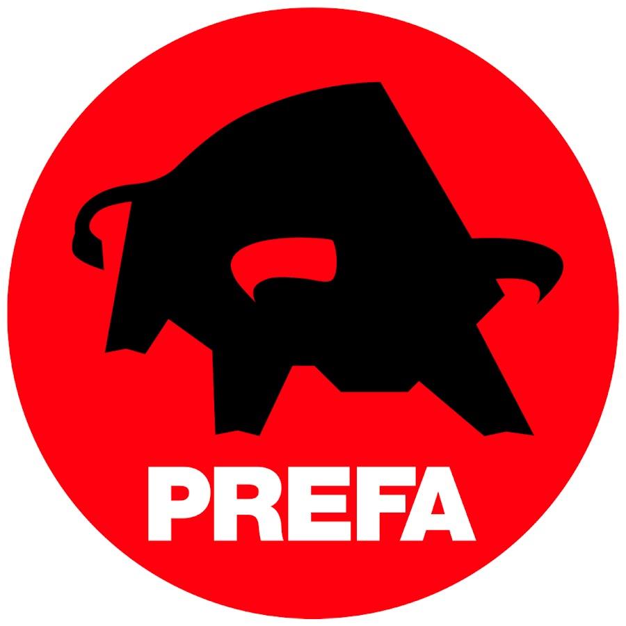 9aa7db5f7b5c PREFA - YouTube