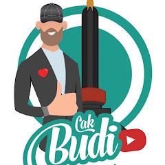 CAK BUDI Official