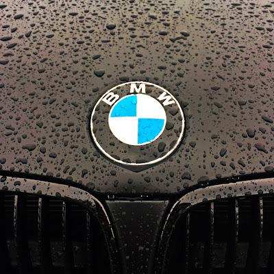 BMW Fanatic | البحرين VLIP LV