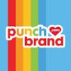 Punch Brand