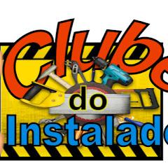 Clube Instalador