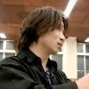 剣護身術 神戸支部 Tsurugi Kobe Branch