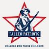 Children of Fallen Patriots Foundation