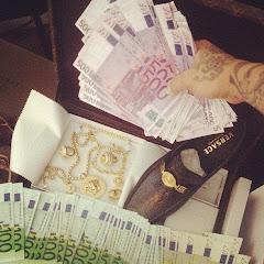MillionaireBeats