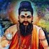 Jyothi peedam