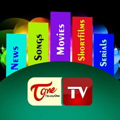 TeluguOneTV