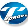 THUNDER TIGER EUROPE GmbH