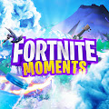 Channel of Fortnite Moments