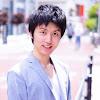 音楽活動のヒント:武藤