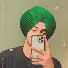 Inderpreet Singh Kalsi