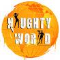 Naughty World