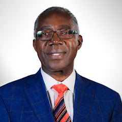 Dr. Robert Mawire