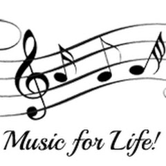 Kollywood music