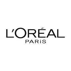 L'Oréal Paris France