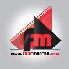 Filmymantra Hindi