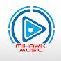 Mihawk Music