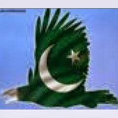 GreaterPakistan