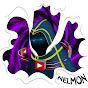 NelMon