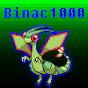 binac1000