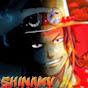 ShinAMV