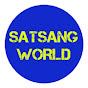 Satsang World