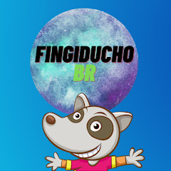 Fingiducho BR