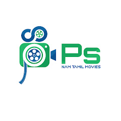 PS NAM TAMIL MOVIES YouTube Channel Statistics & Online