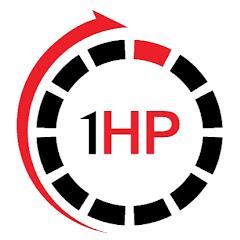 1HP - 1 Health Providence