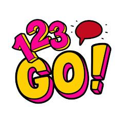 123 GO! Spanish