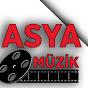 Aysel Yakupoglu