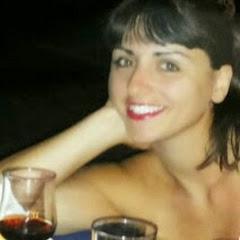Claudia86M