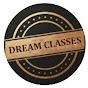 Dream Classes