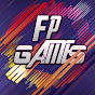 Fp Games BR
