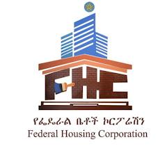 ethio live