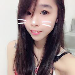 Cheryl BaoBao