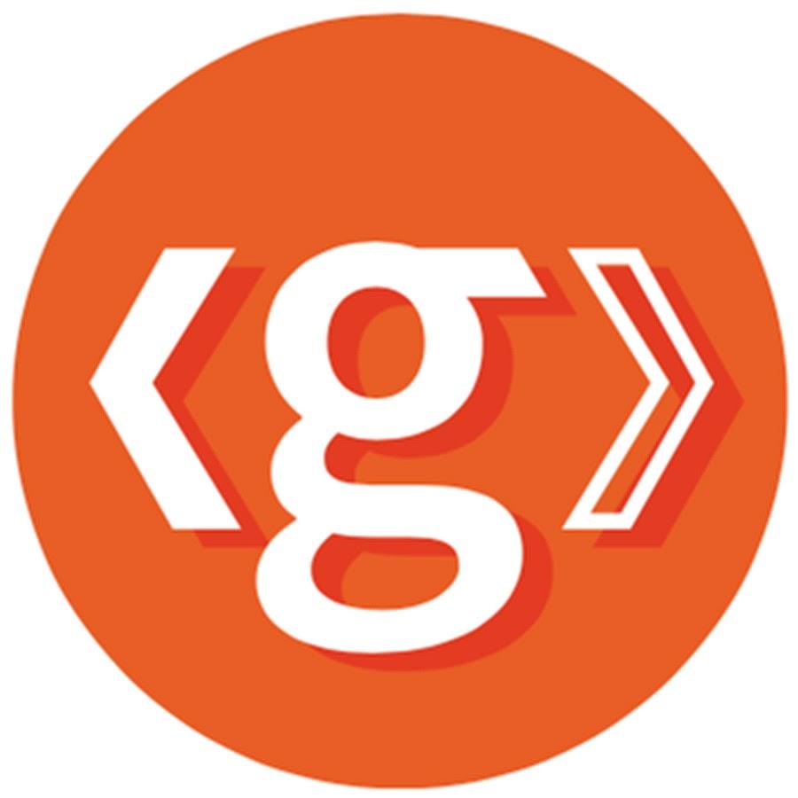 Generix Group France - YouTube ab97f69f679