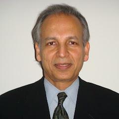 Dilip Sarkar