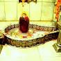 Jyotish jagat by Dev