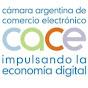 Cámara Argentina de Comercio electronico CACE