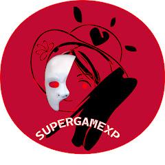B.B.BlackBird Club