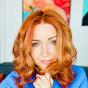 Lisette Alfredsson