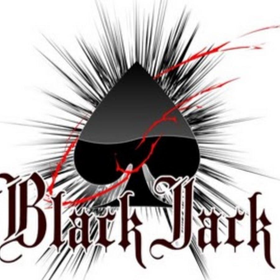 Blackjack1986full