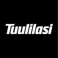 Tuulilasi