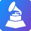 Member Recording Academy / GRAMMYs