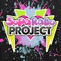 Supa Rabu Project